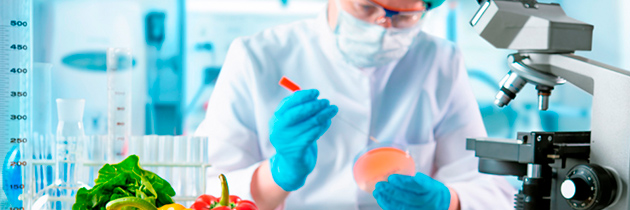 European Commission, Directorate-General for Health and Food Safety