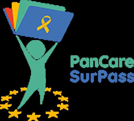 pancaresurpass